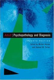 models of psychopathology bhugra dinesh davies davies dilys