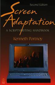 global scriptwriting dancyger ken